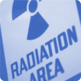 radiation protection adviser services